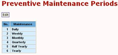 research papers total productive maintenance A paper on total productive maintenance - download as word doc (doc / docx), pdf file (pdf), text file (txt) or read online.